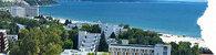 oferte hoteluri albena 2020 bulgaria