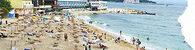 oferte hoteluri constantin si elena 2020 bulgaria