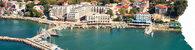 oferte hoteluri balchik 2020 bulgaria