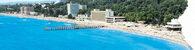 oferte hoteluri sunny day 2020 bulgaria