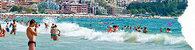 oferte hoteluri sunny beach 2020 bulgaria
