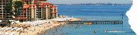 oferte hoteluri elenite 2020 bulgaria