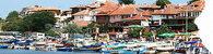 oferte hoteluri nessebar 2020 bulgaria