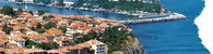 oferte hoteluri sozopol 2020 bulgaria