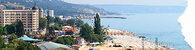 oferte hoteluri nisipurile de aur 2020 bulgaria