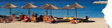 oferte pentru vacantele in kassandra, halkidiki, grecia 2020