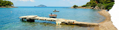 oferte la hoteluri in sithonia, halkidiki, grecia 2020