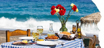 oferte all inclusive pentru vacante in grecia 2020