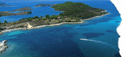 oferte vacanta halkidiki grecia 2020