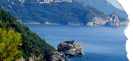 oferte pentru vacante in insulele greciei 2020