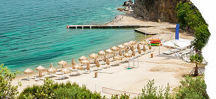 oferte pentru vacante in grecia la hoteluri 2020