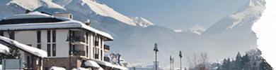 hoteluri cu oferte la ski in bansko bulgaria 2020