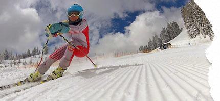 impresiile turistilor despre vacantele la ski in bulgaria