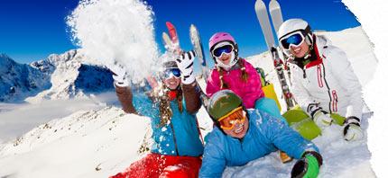 oferte early booking ski bulgaria 2020