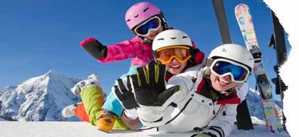 oferte vacanta de iarna a copiilor ski bulgaria 2020