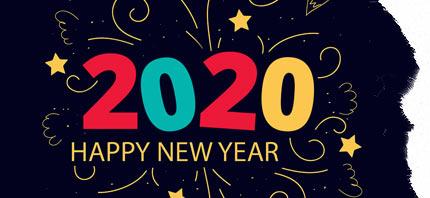 oferte revelion pentru vacante la ski in bulgaria 2020