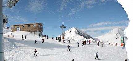 vacante last minute ski bulgaria 2020