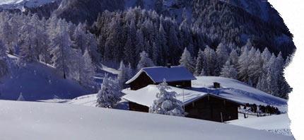 vacante decembrie ski bulgaria 2020