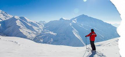 vacante ianuarie ski bulgaria 2020