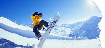 vacante februarie ski bulgaria 2020