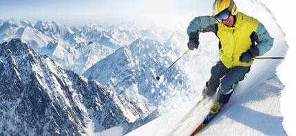 oferte pentru vacante la ski in bulgaria 2020