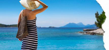 hoteluri premium bulgaria