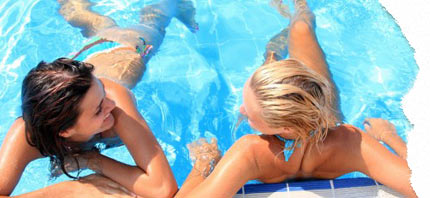 Hoteluri doar pentru adulti in bulgaria