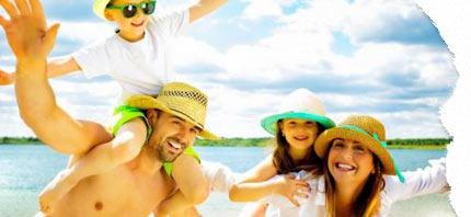 oferte early booking pentru vacante in turcia 2020