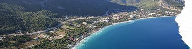oferte de cazare la hoteluri in kemer antalya turcia