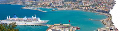 oferte kusadasi turcia 2020