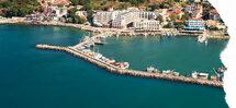 oferte de cazare la hoteluri pentru vacante in balchik bulgaria 2020