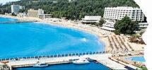 oferte de cazare la hoteluri pentru vacante in sunny day bulgaria 2020