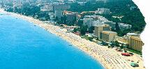 Oferte vacante Bulgaria 2020
