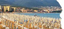 oferte de cazare la hoteluri pentru vacante in sunny beach bulgaria 2020