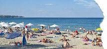 oferte de vacanta in statiunea obzor din bulgaria 2020