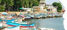 oferte de cazare la hoteluri pentru vacante in pomorie bulgaria 2020