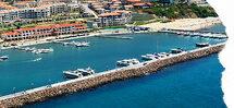 oferte de cazare la hoteluri pentru vacante in sveti vlas bulgaria 2020